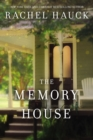The Memory House - Book