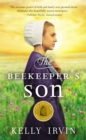 The Beekeeper's Son - Book