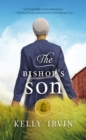 The Bishop's Son - Book
