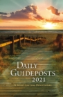 Daily Guideposts 2021 : A Spirit-Lifting Devotional - eBook