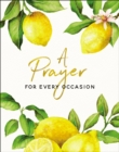 A Prayer for Every Occasion - Book
