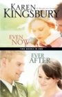 Even Now : WITH Ever After - Book