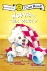 Howie's Tea Party : My First - Book