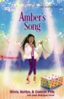 Amber's Song - eBook