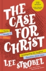 The Case for Christ Young Reader's Edition : Investigating the Toughest Questions about Jesus - Book