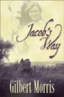 Jacob's Way - eBook