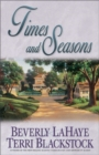 Times and Seasons - eBook