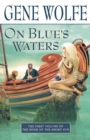 On Blue's Waters - Book