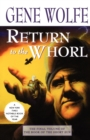 Return to the Whorl - Book