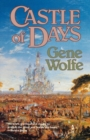 Castle of Days - Book