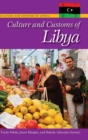 Culture and Customs of Libya - Book