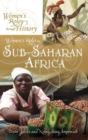 Women's Roles in Sub-Saharan Africa - Book