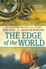 The Edge of the World - Book