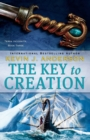 The Key to Creation - Book