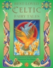 Best-Loved Celtic Fairy Tales - Book