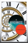 The Revisionists - Book