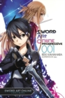 Sword Art Online Progressive 1 (light novel) - Book