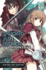 Sword Art Online Progressive, Vol. 1 (manga) - Book