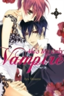 He's My Only Vampire, Vol. 3 - Book