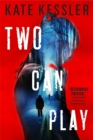 Two Can Play - Book