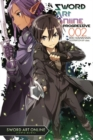 Sword Art Online Progressive 2 (light novel) - Book