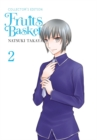 Fruits Basket Collector's Edition, Vol. 2 - Book