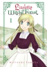Liselotte & Witch's Forest, Vol. 1 - Book