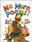 No More Poems! - Book
