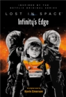 Lost in Space: Infinity's Edge - Book