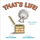 That's Life! - Book