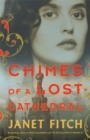 Chimes of a Lost Cathedral - Book