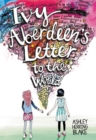 Ivy Aberdeen's Letter to the World - Book