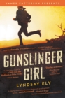 Gunslinger Girl - eBook
