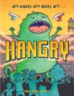 Hangry - Book