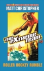 Extreme Team : Roller Hockey Rumble No.3 - Book