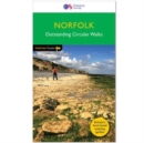 Norfolk - Book