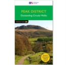 Peak District - Book