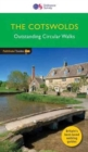 Cotswolds - Book