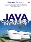 Java Concurrency in Practice - Book