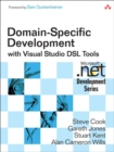 Domain-Specific Development with Visual Studio DSL Tools - Book