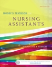Mosby's Textbook for Nursing Assistants - E-Book - eBook