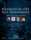 Neurosurgery Self-Assessment E-Book : Questions and Answers - eBook