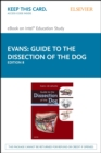 Guide to the Dissection of the Dog - E-Book - eBook