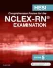 HESI Comprehensive Review for the NCLEX-RN(R) Examination - E-Book - eBook