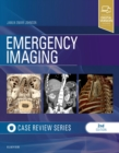 Emergency Radiology: Case Review Series - Book