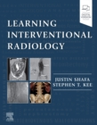 Learning Interventional Radiology - Book