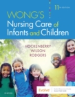 Wong's Nursing Care of Infants and Children - E-Book - eBook