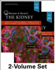 Brenner and Rector's The Kidney E-Book - eBook