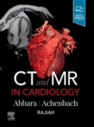 CT and MR in Cardiology - Book