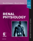 Renal Physiology : Mosby Physiology Series - Book